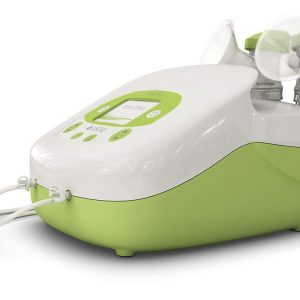 Breast pump rental in Ireland