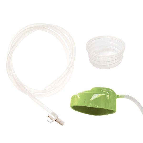 Breast Pump Rental Hygenic Kits